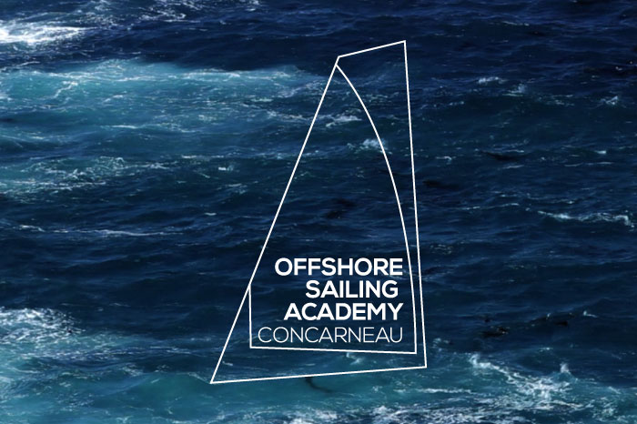 Offshore Sailing Academy